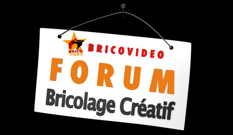 forum loisirs creatifs.png