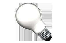 questions bricolage électricité